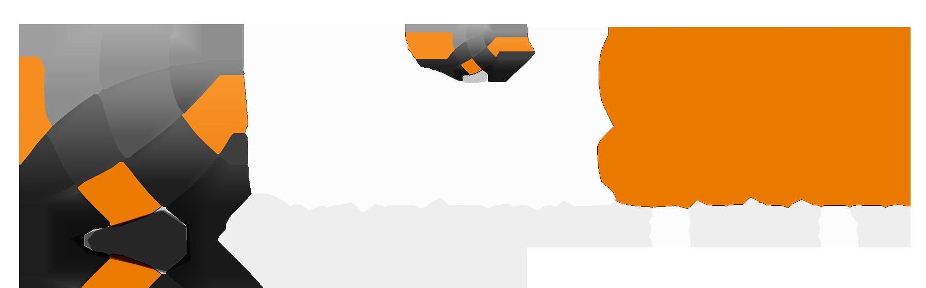 GridSme
